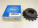 Martin Sprocket 60BS16