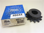 Martin Sprocket 60BS14