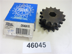 Martin Sprocket DS40A15