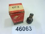 Mcgill CF 1