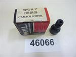 Mcgill CFH 3/4 SB