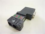 Siemens 6ES7 972-0BA50-0XA0