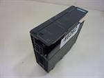 Siemens 6ES7 153-2BA00-0XB0