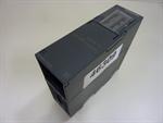 Siemens 6ES7 158-0AD01-0XA0