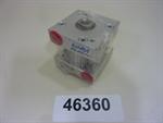 Bimba FS-170.625