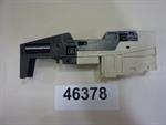 Siemens 6ES7 193-4CD20-0AA0
