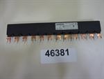 Siemens 3RV1915-1CB