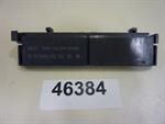 Siemens 6ES7 392-1AJ00-0AA0