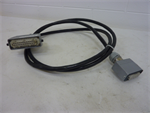 Generic Cable543