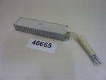 Micron Mic665