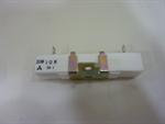 Generic Resistor666