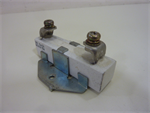 Micron Resistor667