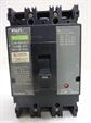 Fuji Electric BU-ESA3015