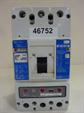Cutler Hammer KDB3200