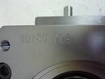 Bayside RB180-003-001