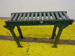 Generic Conveyor013-47013