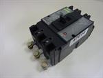 Fuji Electric BU-ESA3030