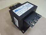 Acme Electric EIA-413-9638