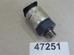 Bosch 0 811 405 514