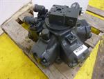 Pleiger M0S500-05-311