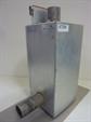 Conair SC-60 Heatbox