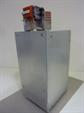Conair Heatbox287