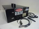 Dynetic Systems IA-308-001-10