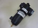 Watts L20-06WH/M2