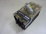 Klockner Moeller NZM6b-100