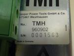 Cooper Tools TMH960902