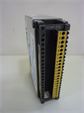 Modicon AS-BDAP-218