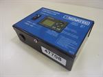 Siemens 6ED1 052-1FB00-0BA1