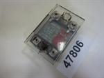 Electromatic RA4890-D12