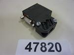 Siemens 6ES7 972-0BB40-0XA0