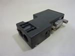 Siemens 6ES7 972-0BB11-0XA0