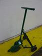 Greenlee Tool 1800
