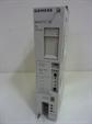 Siemens 6ES5 951-7LD21