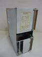 Abb Robotics 3HAA 3563-AUA/1