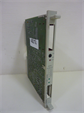 Siemens 6ES 5308 3UA12