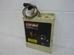 Conair Cont247