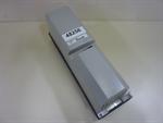 Abb 3HAB 8101-6/07B