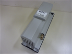 Abb 3HAB 8101-5/05A