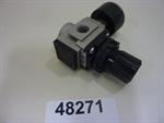 Smc AR20K-N02-Z