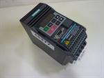 Siemens 6SE3 212-7DA40