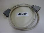 Fanuc IC300CBL001A