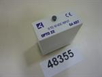 Opto 22 G4 AD7