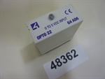 Opto 22 G4 AD6