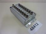 Festo Electric CP-E16-1778