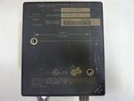 Microscan MS-850