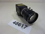 Keyence Corp CV-035M